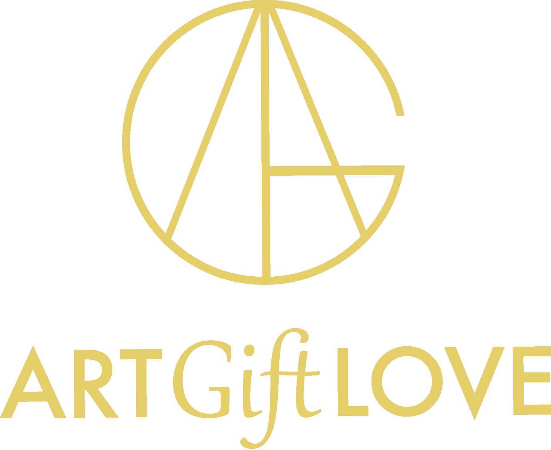 ArtGiftLove